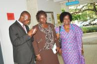 60 Jubilee Launch 021.jpg